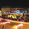 Photos de la soirée du 28 12 2014 à la patinoire