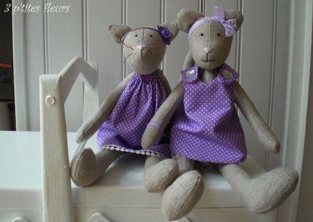 ours_et_chat_violet_021