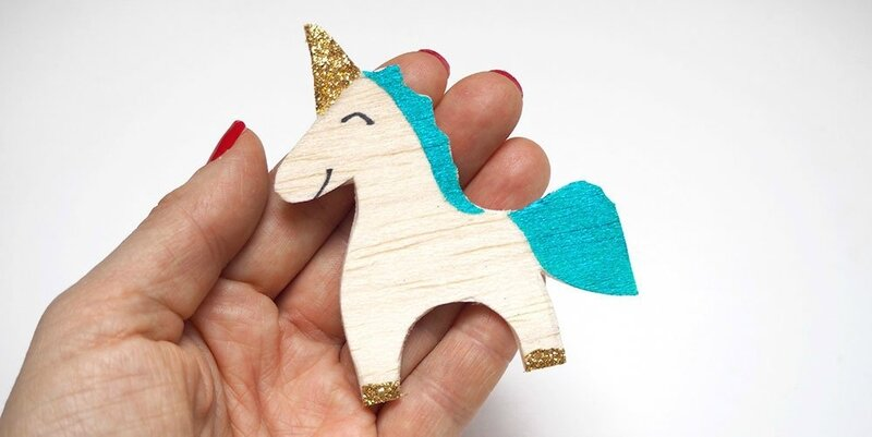 broche-licorne-diy1