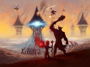 illustrationTD2b