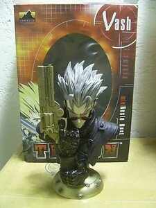 Trigun_Vash_special_version_noir0