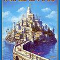 Atlantis, plus en détails