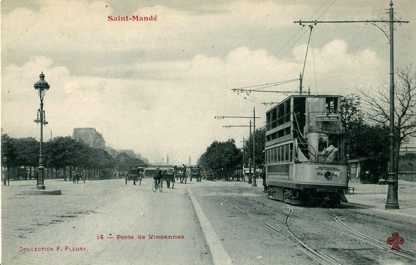 tramways parisiens les projets de la stcrp transportparis le webmagazine des transports