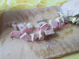 Madeleines au foie gras03