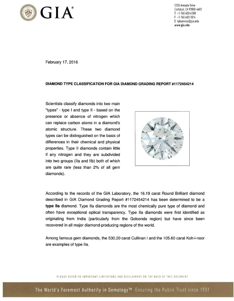 statistical publication of pdf diamond exploration the largepreview for samples technique in classification download chromites available