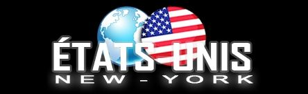 USA-New-York