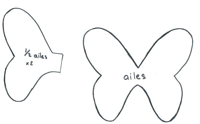 forme_ailes_mobile_papillon