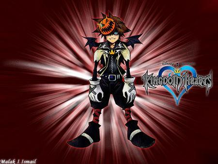 Kingdom_Hearts_001