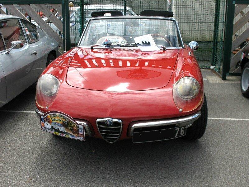 AlfaDuetto1750av