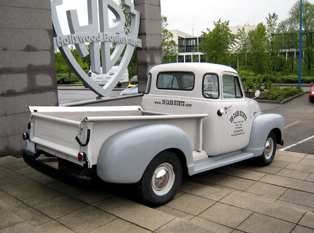 GMC_100_pick_up__Illkirch__03