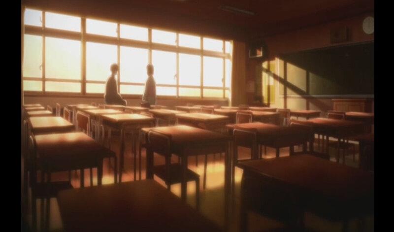 CanalBlog Anime Kara No Kyoukai022