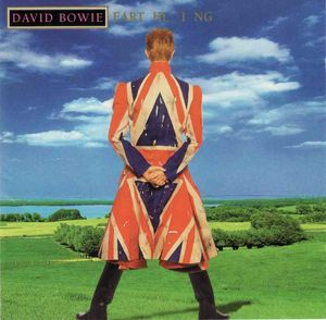 DavidBowie_Earthling