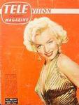 Tele_magazine_France_1957