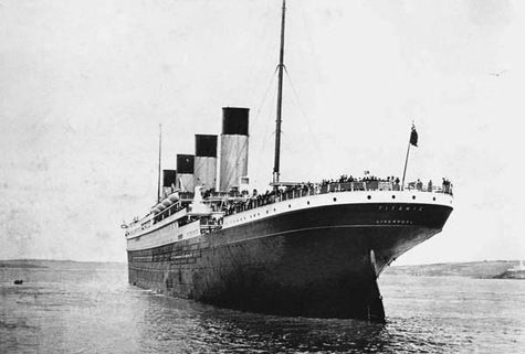 Un-jesuite-irlandais-dernier-photographe-du-Titanic_article_main