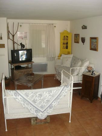 Relooling salon 2009-2012 (4)