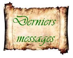 derniers_messages_islam