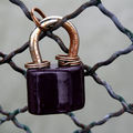 Cadenas Pt des Arts_0075