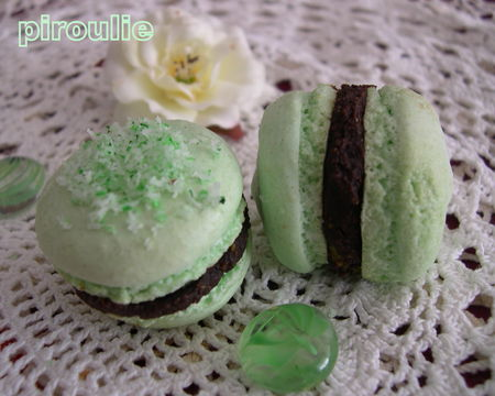 MACARONS_PISTACHES__6_