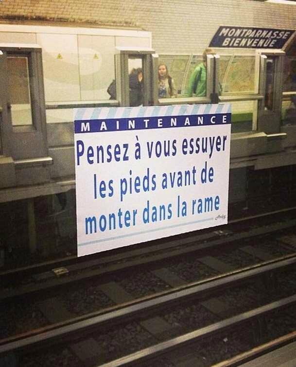 ardpg-paris-metro-street-art-19