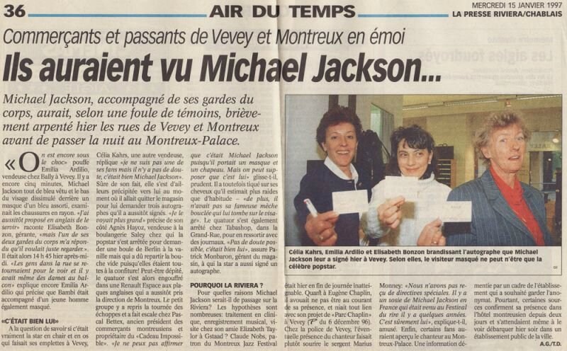 big_article_jackson