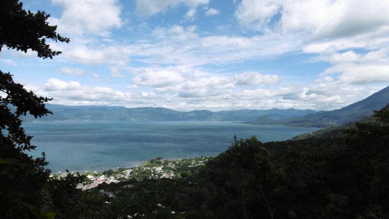 Lac Atitlan (62)