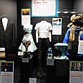 Country Music hall of fame (239).JPG