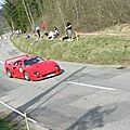 2008-Quintal historic-F40-83500-Deglisse-13