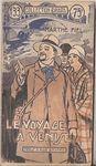 voyage___Venise_50