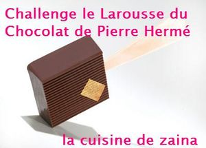 Challenge_Larousse_du_Chocolat