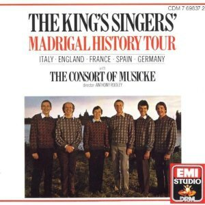 The+Kings+Singers+Madrigal+History+Tour+0
