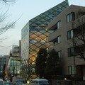 TOKYO_OMOTE SANDO