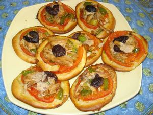 MINI_PIZZAS_MES_PIZETTES_008