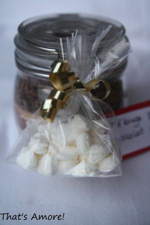 Mélange chocolat chaud2