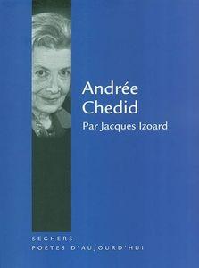 andree_chedid