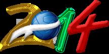 018-logo-mondial-football-2014-Fifa-Bresil