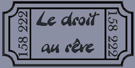 6_le_droit_au_r_ve