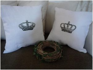 coussin_couronne