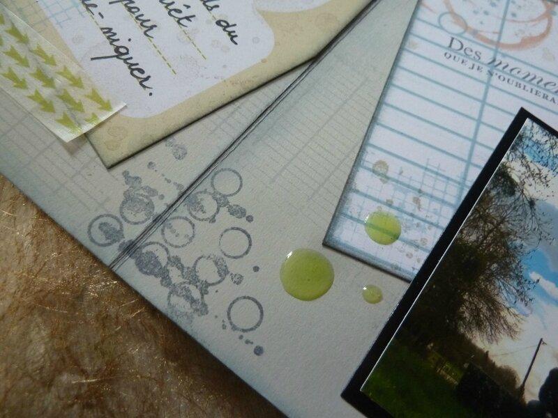 jours heureux en gris pastel scrapayam (4)
