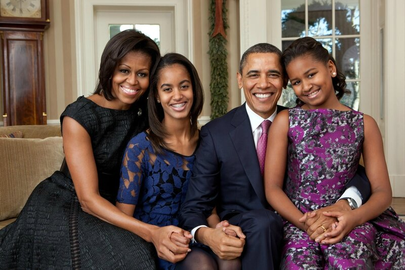 barack-et-michelle-obama-24-ans-damour-photo-13