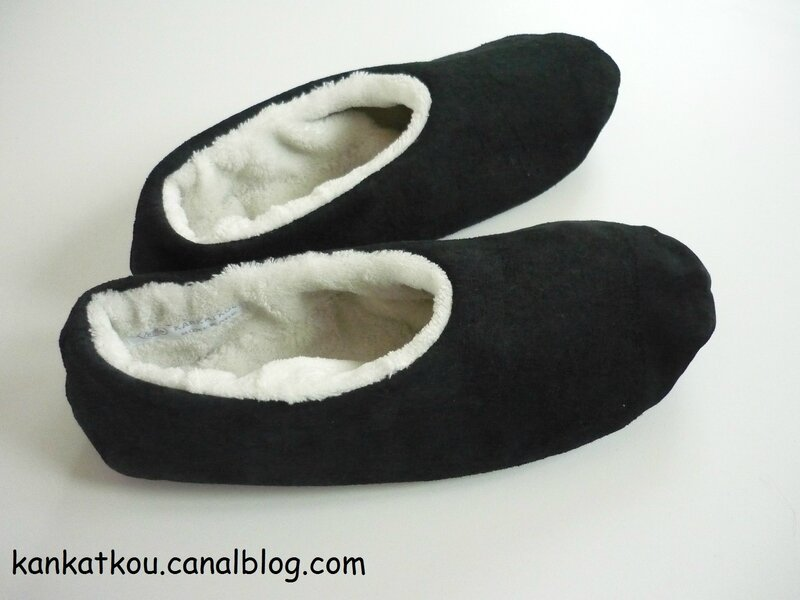 P1220838 chaussons