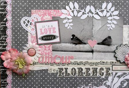 d_tail_page_amour_de_Florence