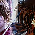 [j-movie review] rurouni kenshin live action avec sato takeru