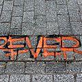 Rêver_3653