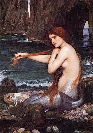 Macintosh_HD_Desktop_Folder_Waterhouse_a_mermaid