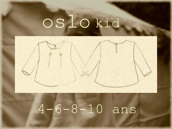 pr_sentation_sch_mas_oslo_kid