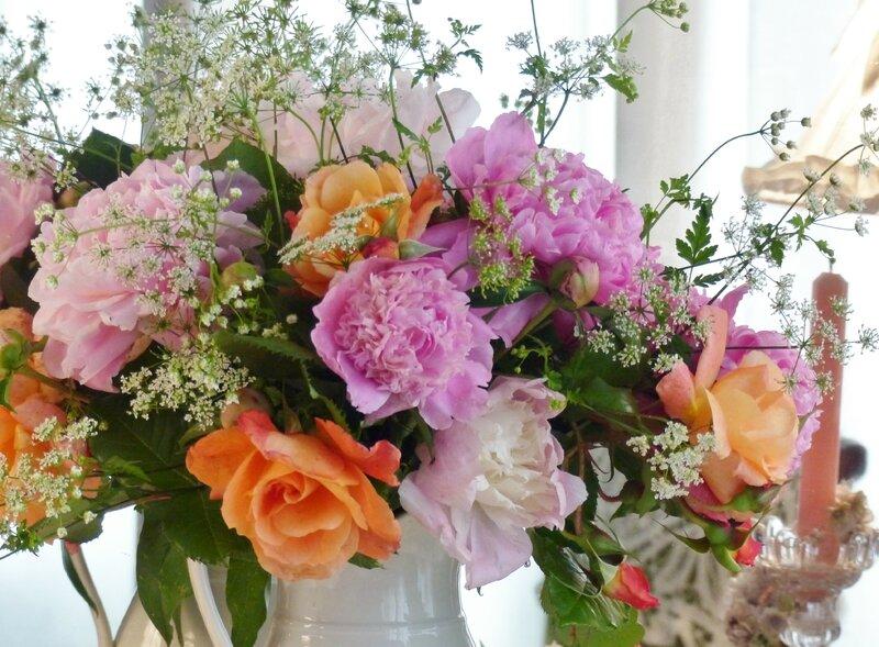 bouquets 2016 (34)