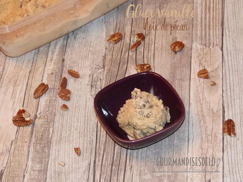 Glace vanille noix de pécan (10)