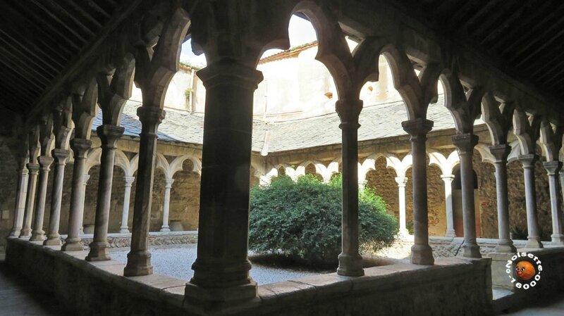 Monastir_4395