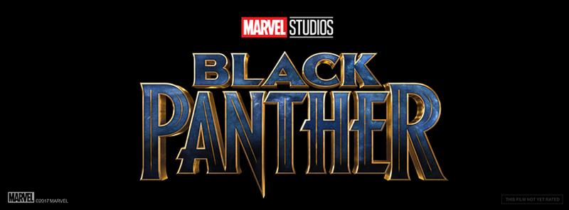 black panther ban