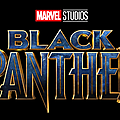 Black panther le trailer en vf !
